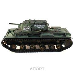 Taigen Russia КВ-1 HC 1:16 TG3878-1HC