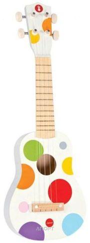 Фото Janod Гавайская гитара (J07597)