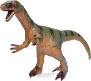 Фото HGL Фигурка динозавра Велоцираптор (SV17874)