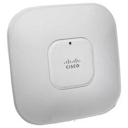 Cisco AIR-LAP1142N-A-K9