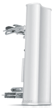 Фото Ubiquiti AirMax Sector (AM-2G15-120)