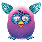 Фото Hasbro Furby Кристал сиренево-розовый (A9614)