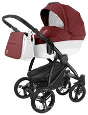 Фото Esspero Grand Newborn Lux 2 в 1