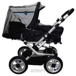 Baby Care Manhattan Air