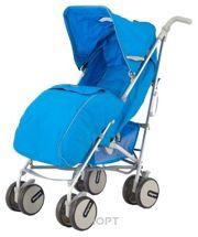 Фото Baby Care Premier