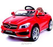Фото River-Auto Mercedes-Benz CLA45 A777AA