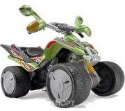 Фото Injusa Quad mantis dominator 6601