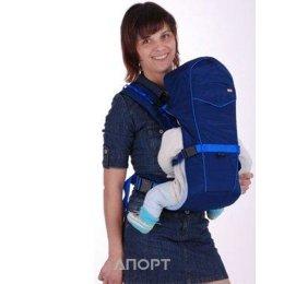 Рюкзак-кенгуру в нижнем новгороде сумка рюкзак спортивная nike total 90