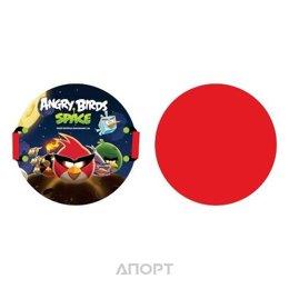 1TOY Angry Birds 54см