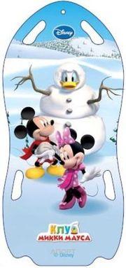 Фото 1TOY Disney 122см