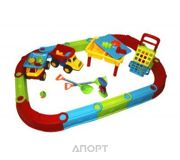 Фото Edu-Play QQ-434