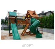 Фото Playnation Альпинист 2