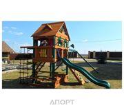 Фото Playnation Солнечный луч