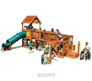 Фото Rainbow Play Systems Rainbow 2B