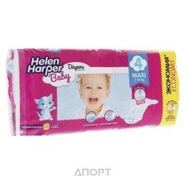 Helen Harper Baby 4 Maxi (44 шт.)