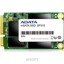 A-Data ASP310S3-256GM-C