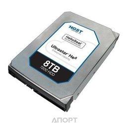 Hitachi HUH728080AL5204