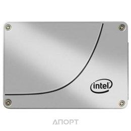 Intel SSDSC2BB240G601