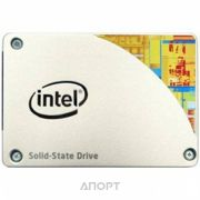 Фото Intel SSDSC2BW056H601