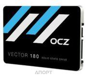 Фото OCZ VTR180-25SAT3-120G