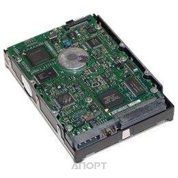 HP 417855-B21