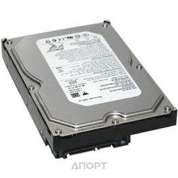HP 462595-B21
