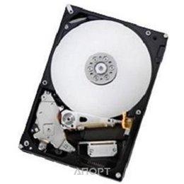 Hitachi Deskstar HDT721010SLA360