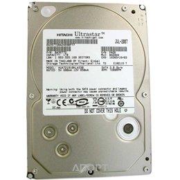 Hitachi Ultrastar A7K1000 HUA721010KLA330