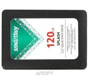Фото Smartbuy SB120GB-SPLH-25SAT3