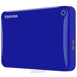 Toshiba HDTC830EL3CA
