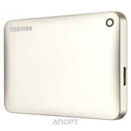 Toshiba HDTC830EC3CA