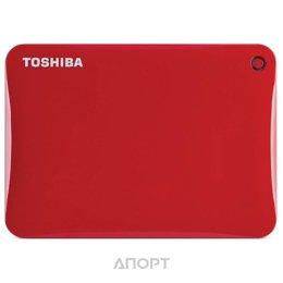 Toshiba HDTC830ER3CA