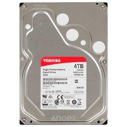 Toshiba HDWE140UZSVA