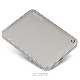 Toshiba HDTC820XC3C1