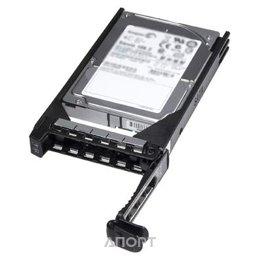 Dell 400-13087