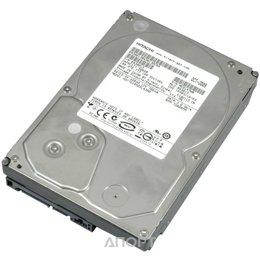 Hitachi HDT721050SLA360