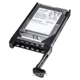 Dell 400-16111