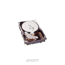 HP AA614A