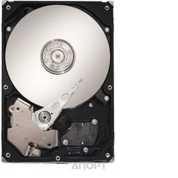 Seagate ST3750525AS