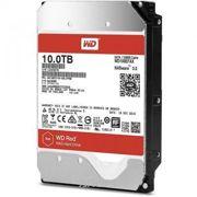 Фото Western Digital Red Pro 10TB (WD101KFBX)