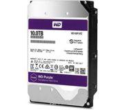 Фото Western Digital Purple 10TB (WD100PURZ)