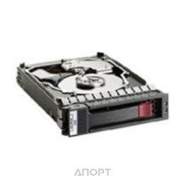 HP QK703A