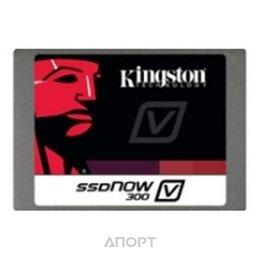 Kingston SV300S3N7A/60G