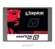 Фото Kingston SV300S37A/60G