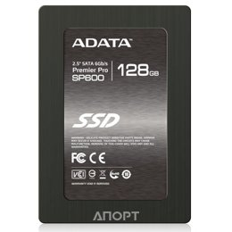 A-Data ASP600S3-128GM-C