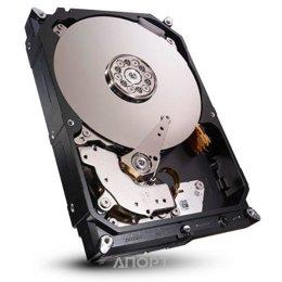 Hitachi HUS724030ALA640