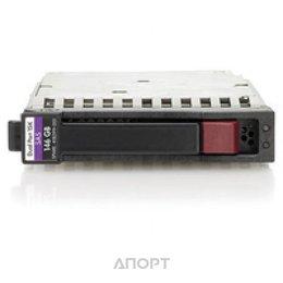 HP QR477A