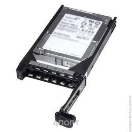 Dell 400-24989