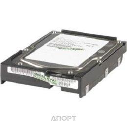 Dell 400-26650