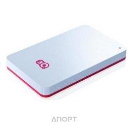 3Q 3QHDD-U290-PU500